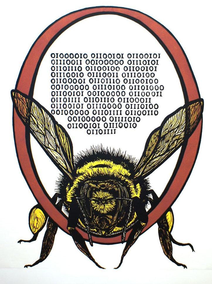 Munoz_Steven_Binary_Bee.jpg