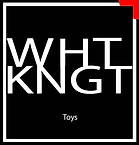 wk toys copy.png