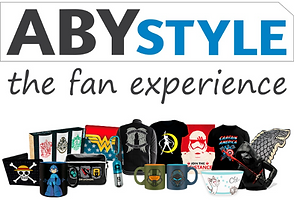 AbyStyle%2520logo_edited_edited.png