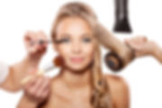 parrucchieri-ravenna-1024x682.jpg