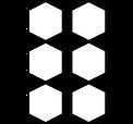 Assemblage_moléculaire.png