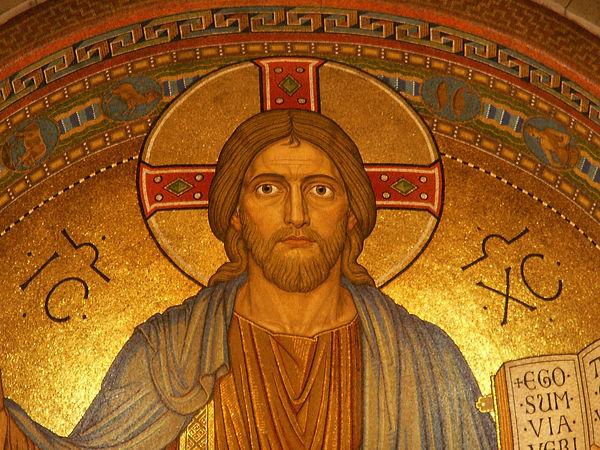 christ-361581_1280.jpg