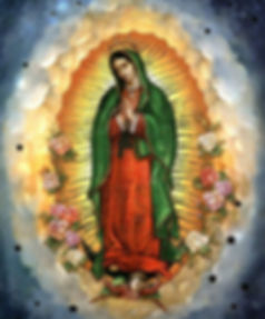 our lady guadalupe-faith.jpg