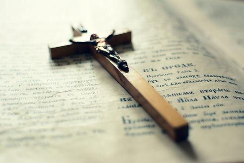 holy-cross-3306800_1920.jpg