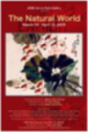 NaturalWorldExh-Poster-RedB-lores.jpg
