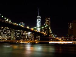 30sec_Exposure_Brooklyn_Bridge