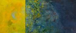 Let_Life_be_a_Song_24x54_in_Oil_on_Canvas