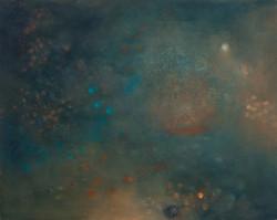 Maitri_Generous_Compassion_24x30in_Oil_on_Canvas