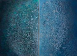 Mirror_36x48_Oil_on_Canvas_2017