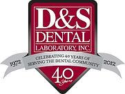 Larsen Family Dental Beaver Dam Dentist, Dr Andrea Larsen DDS