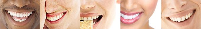 Beaver Dam Dentist, Beaver Dam Dental Office Larsen Family Dental