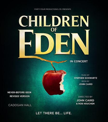 Children of Eden no date socials.jpg