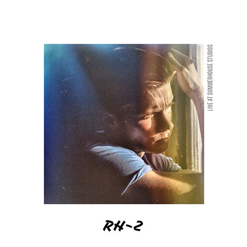 RH2 - SIGNED HARD COPY