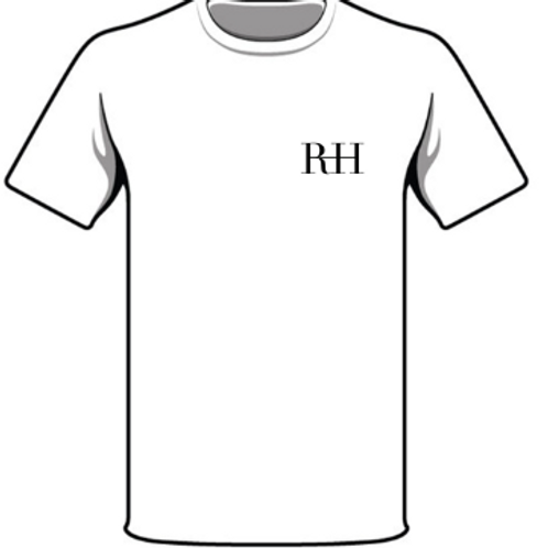 Rob Houchen - Within Reach Limited Edition Tee