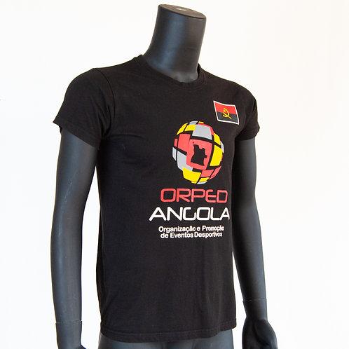 T-shirt Orped