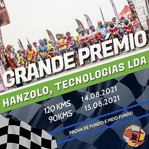 Provincial (1).jpg