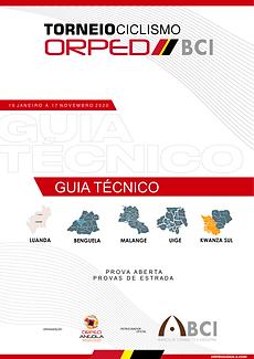 BCI_GuiaTecnico_2020.png