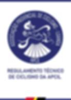 APCIL_GuiaTecnico_2020.png