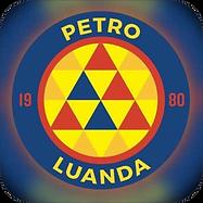 Logos Diveros.png