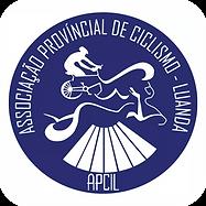 APCIL.png