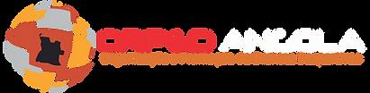 Logo Orped R BRANCO.png