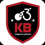 Kambas da Bicicleta.png