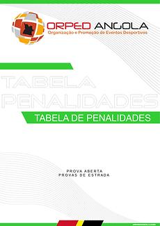 Tabela_2020.png