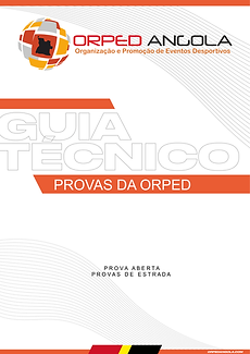 Orped_GuiaTecnico_2020.png