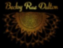 2020 logo with name_black.jpg