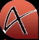 Aspera Logo Red.png