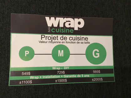 WRAP-MY-KITCHEN-REFACING-CUISINE-MA-Mont