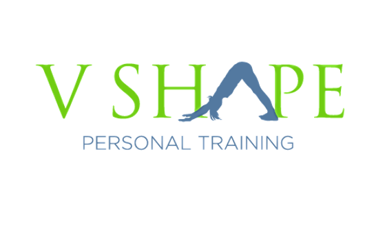 Female personal trainer Brighton and Hove