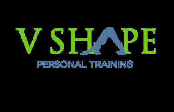 Female personal trainer Brighton and Hove