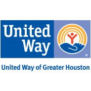 uw-greater-houston-new.jpg