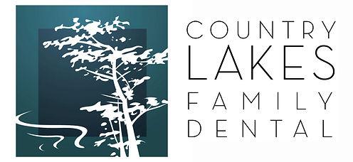 Country Lakes Family Dental.jpg