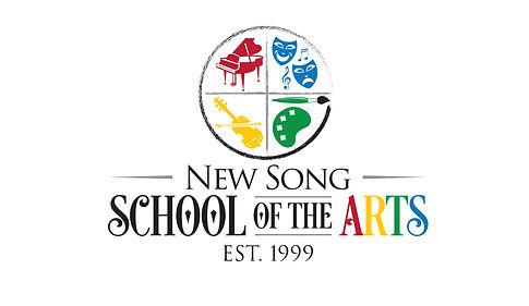 newnssota-logo-600.jpg