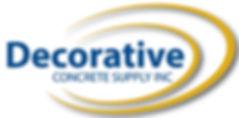 DecorativeConcrete Logo.jpg