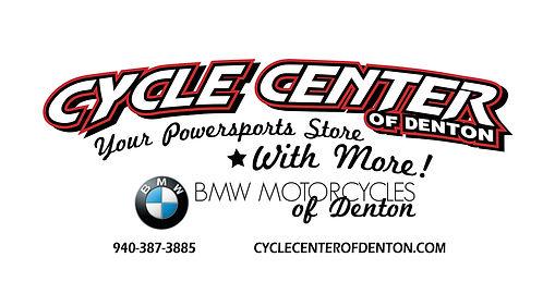 NEWCycleCenterLogoYourPowersportsStore-P