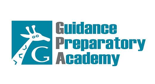 gpa logo new[2].jpg