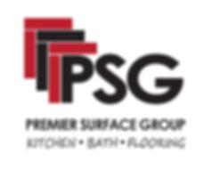Premier Surface Group_new.jpg