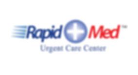 RapidMed_Logo_CS5-2-NOqcc[1].jpg