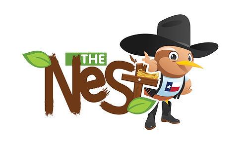 NEST2-205 Logo2 (1).jpg