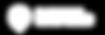 oxford logo copy_white.png
