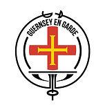 GEG Logo.jpg