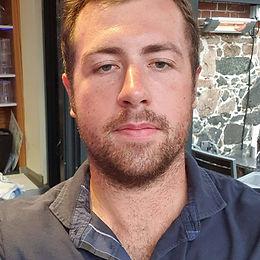 Alex Doherty