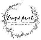 twigandprint logo website2.jpg