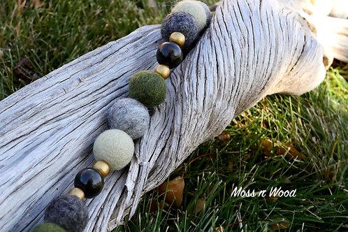 Moss n Wood
