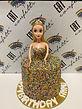 Barbie Pinnata Cake by Eat Confetti