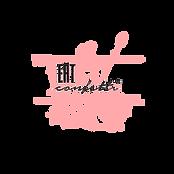 ETC kitchen logo (1).png