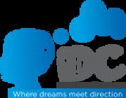 IDC_logo_website.webp